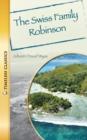 Image for The Swiss Family Robinson Novel
