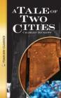 Image for A Tale of Two Cities Novel
