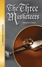Image for The Three Musketeers Novel