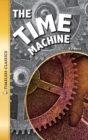 Image for The Time Machine Novel
