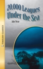 Image for 20,000 Leagues Under the Sea Novel