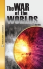 Image for War of the Worlds Novel