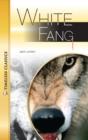 Image for White Fang Novel