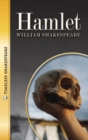Image for Hamlet Novel