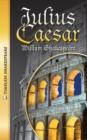 Image for Julius Caesar Novel