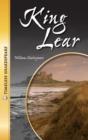 Image for King Lear Novel