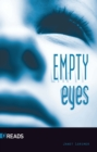 Image for Empty Eyes