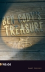 Image for Ben Cody's Treasure