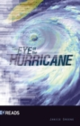 Image for The Eye of the Hurricane