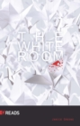 Image for The White Room