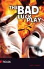 Image for The Bad Luck Play