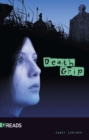 Image for Death Grip
