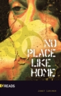Image for No Place Like Home