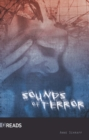 Image for Sounds of Terror
