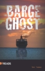 Image for The Barge Ghost