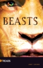 Image for Beasts