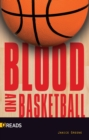 Image for Blood and Basketball