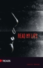 Image for Read My Lips