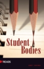 Image for Student Bodies