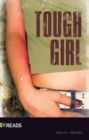 Image for Tough Girl