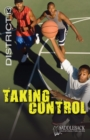 Image for Taking Control