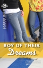 Image for Boy of Their Dreams