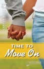 Image for Time to Move On