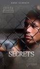 Image for Dark Secrets