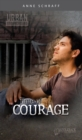 Image for Time of Courage