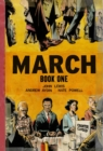 Image for MarchBook 1