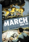 Image for MarchBook two
