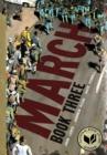 Image for MarchBook 3