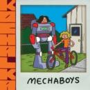 Image for Mechaboys