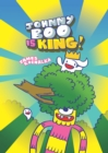 Image for Johnny Boo is king