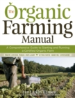 Image for Organic Farming Manual