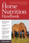 Image for The horse nutrition handbook