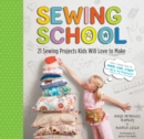Image for Sewing school