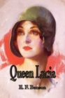 Image for Queen Lucia
