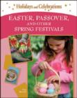 Image for Easter, Passover, and other spring festivals