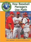Image for How Baseball Managers Use Math