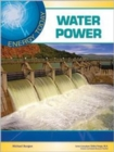 Image for Water Power