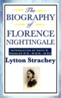 Image for The Biography of Florence Nightingale