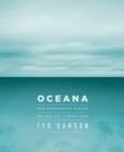Image for Oceana