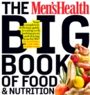 Image for The Men's health book of nutrition