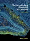 Image for The neurobiology of learning and memory