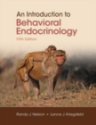 Image for An Introduction to Behavioral Endocrinology