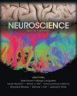Image for Neuroscience