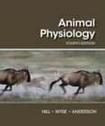 Image for Animal physiology