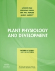 Image for Plant physiology and development