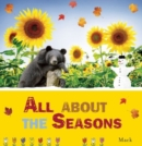 Image for All about the seasons